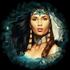 Avatar for ElisabethPeinad