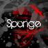 Avatar for sponge12349