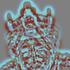 Avatar for cosmicdebris___