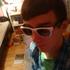 Avatar de da_LuGGi