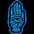 Avatar for cm_mods