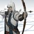 Avatar for Pathfinder616