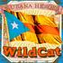 Avatar de WildCat2010