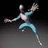 Avatar for Belowzeroo