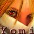 Avatar for yomedrath