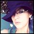 Avatar de Josizha_07