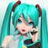 Avatar for Miku__Hatsune