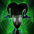 Avatar for ToxicJ3ster