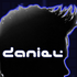 Avatar for danmor101