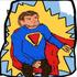 Avatar för SuperChimpRocks