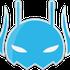 Avatar for Shin2k35