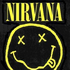 Avatar for nirvan5a