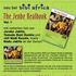 Avatar for bibiafrica