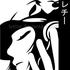 Avatar for evilhomer190