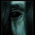 Avatar for Sorrow_cz