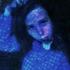 Avatar for Totemi_roK