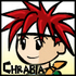 Avatar for Chrabia297