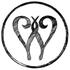 Avatar für worshipcircle