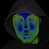 Avatar for Dr_Hossa