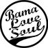 Avatar de BamaLoveSoul