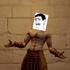Avatar for Dimanus_Bilanus