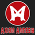 Avatar for axiomamnesia