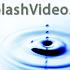 Avatar for splashvideo
