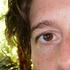 Avatar di Eileen2009