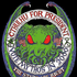 Avatar for darkcthulhu