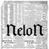 Avatar for NeloN_A