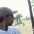 Avatar de Lazaro_Moura