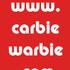 Avatar di CarbieWarbie