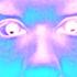 Avatar for SixtyXCelph