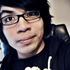 Avatar for the1withthehurr