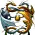 Avatar für dragongaljay