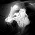 Avatar de clemens_metal