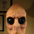 Avatar for dr_mobeus