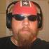 PhatBasta için avatar