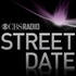 Avatar for streetdate