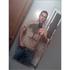DeliciousDoug için avatar