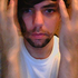 Avatar for stylus_skipping