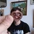 Avatar de mattywuh