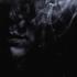 Avatar for silent_raven