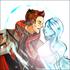 Avatar for Myrlochar