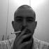 Avatar for MatthewBouchard