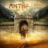 Avatar for AnthrielFinland