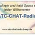Avatar for atc-chat