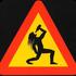 Аватар для Didok17