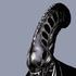 Avatar di VoxMartyr01