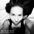 Avatar de MichikoMusic